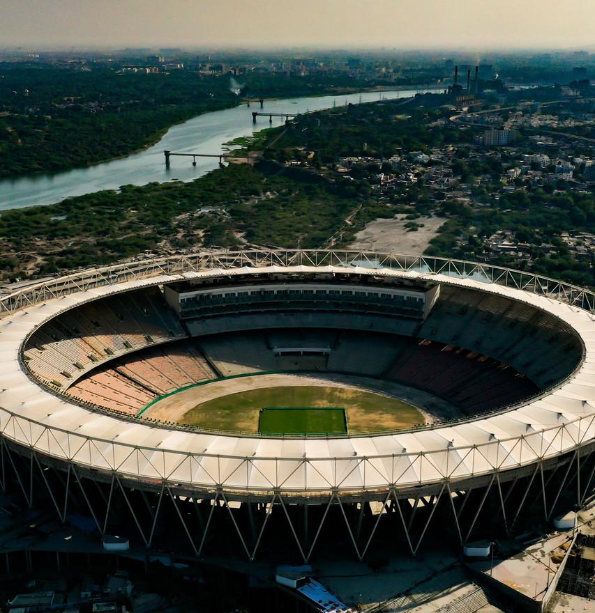 06_stadium_ajpg