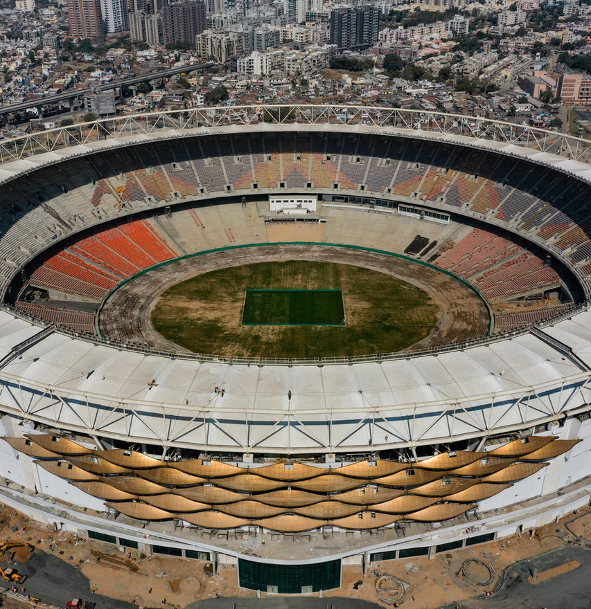 05_stadium_ajpg