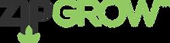 Zipgrow logo.png