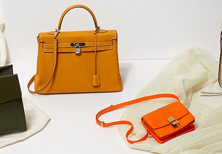 Where to Shop Pre-Loved Fashion: The Best Second Hand Websites