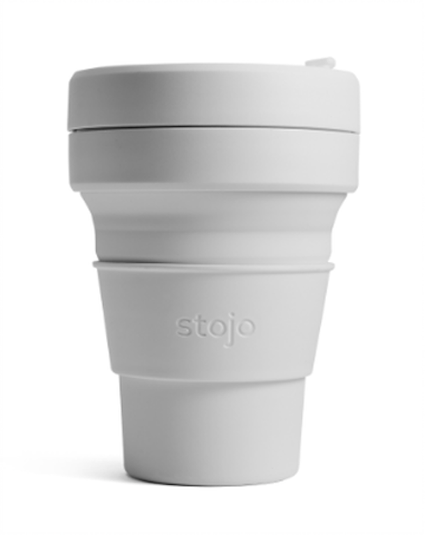 Frank Green Reusable Coffee Cups & Water Bottles