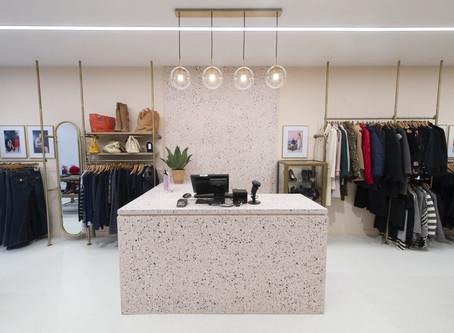 Shop Online: London's Best Charity Shops