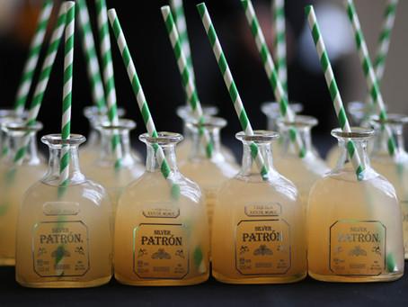 Footprint's 2019 Drinks Sustainability Awards