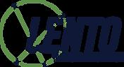 Lento-Logo_Main.png