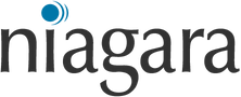 logo2-main@2x.png