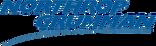 northrop-grumman_logo.png