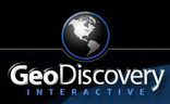 geodiscovery_logo.jpg
