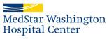 MWHC_logo.jpg
