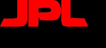 JPL_logo.png
