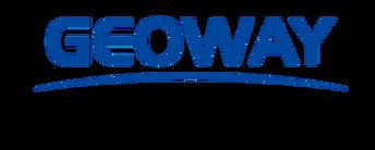 geoway_logo.png