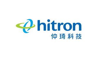 Hitron_logo.jpg