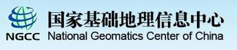 ngcc_logo.jpg