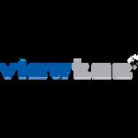 viewtec_logo.png