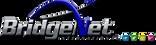 bridgenet_logo.png