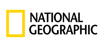 National-Geographic_logo.png