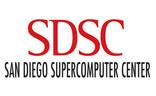sdsc_logo.jpg