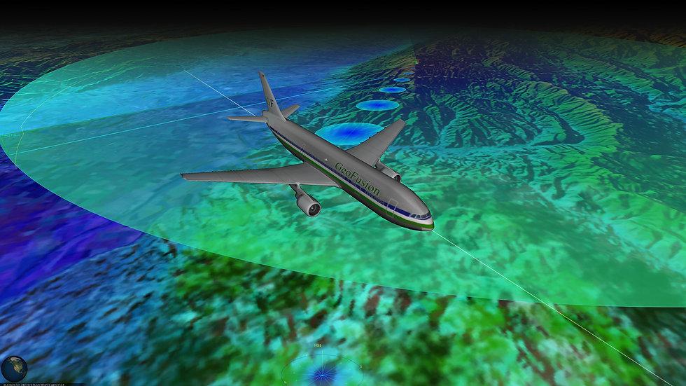 radars_10_grad.jpg