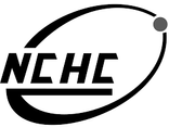 NCHC.png