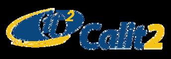 Calit2_logo.png