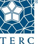 TERC_logo.jpg