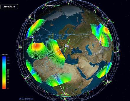 radar sat area rate1.jpg