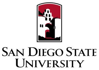 SDSU_logo.jpg