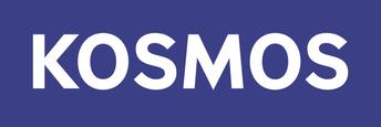 Kosmos_logo.png