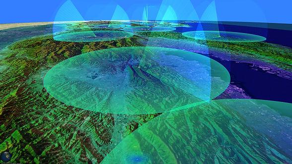 radars_11.jpg