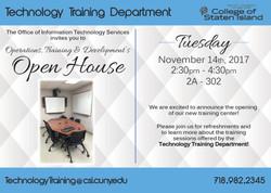 OpenHouse_Invitation_Updated_10.23.17