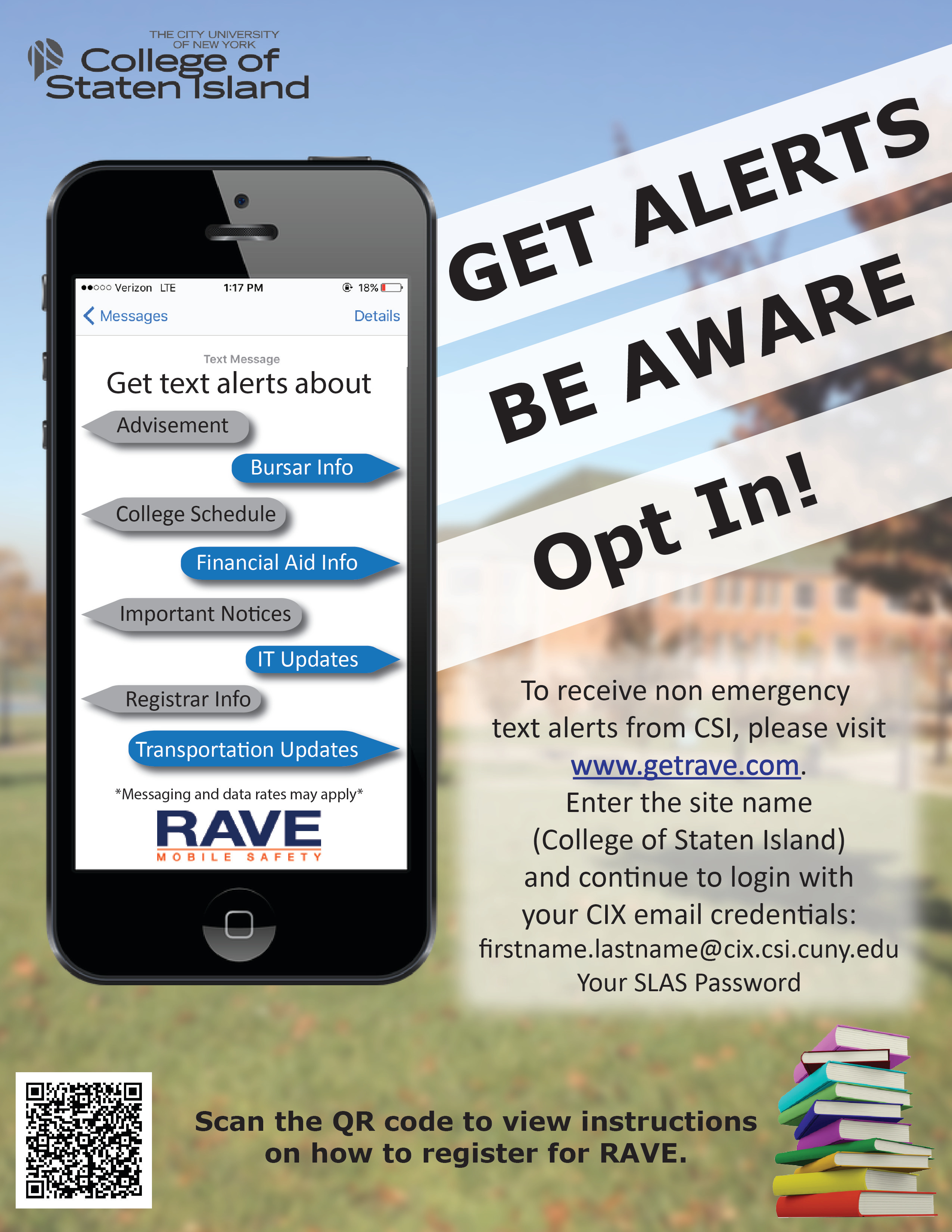 RAVE_Texting_Flyer_Updated7.31.17-01
