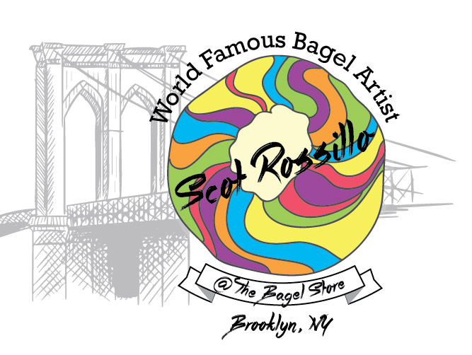 The Bagel Store Brooklyn Contest Entry1