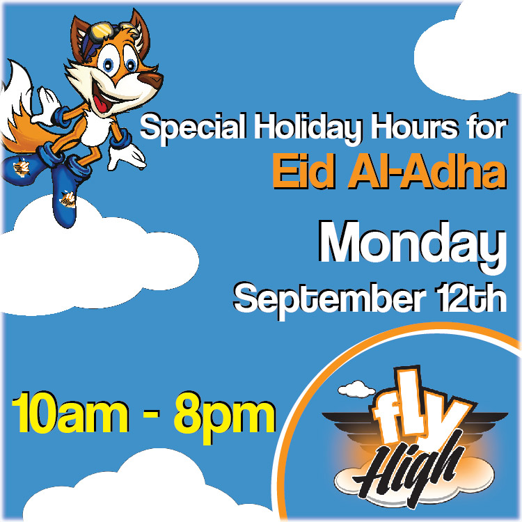 Eid_ExtendedHours_ad-01