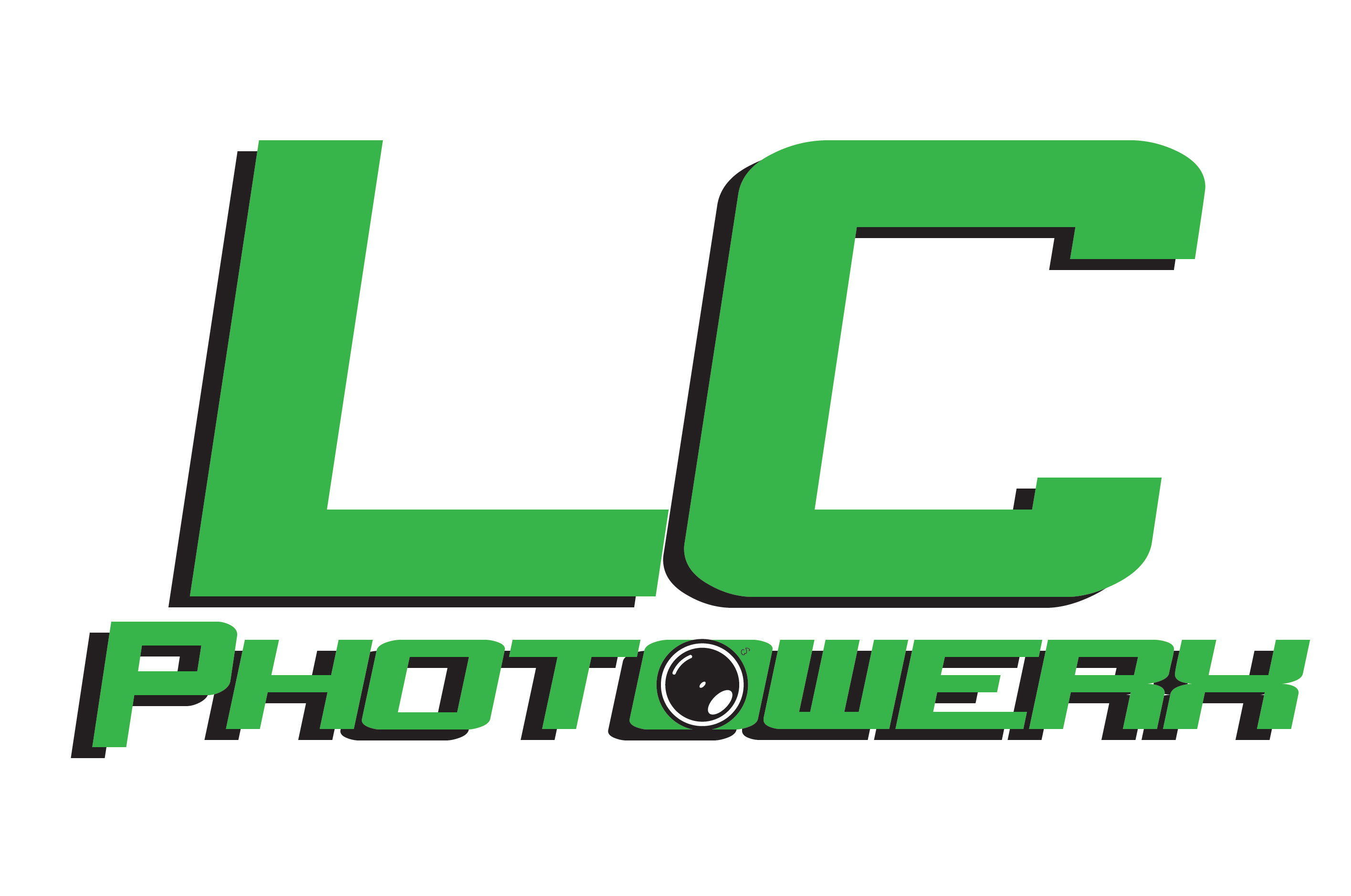 LCPhotowerx Redesign