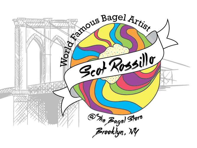 The Bagel Store Brooklyn Contest Entry3