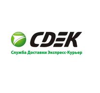cdek.png