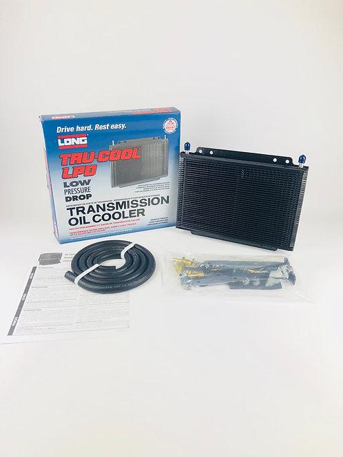 Радиатор акпп TRU-COOL LPD4454