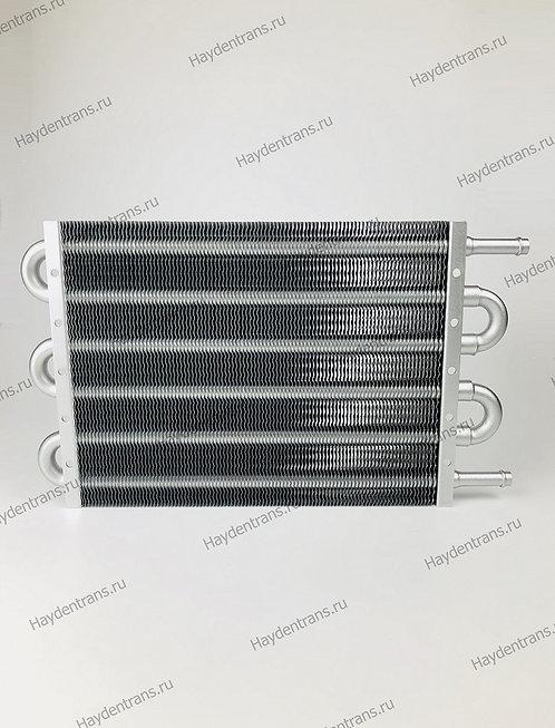 Дополнительный радиатор акпп 403