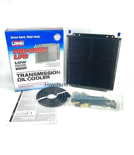 Купить радиатор акпп K25SR TRU-COOL LPD