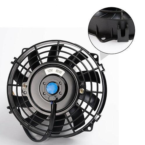 Вентилятор для радиатора
