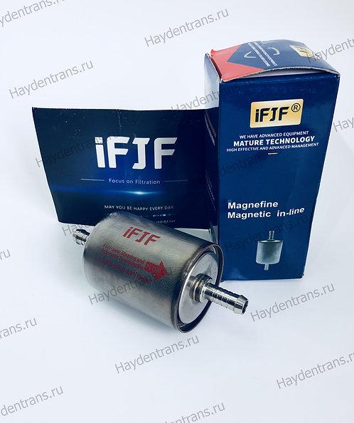 Магистральный магнитный фильтр акпп