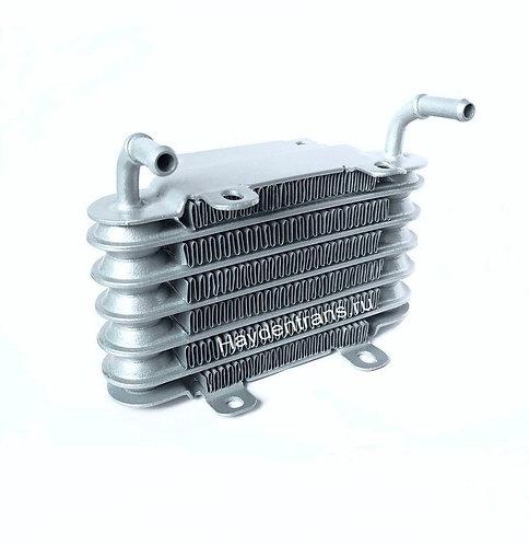 Радиатор для акпп