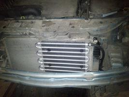 радиатор трансмиссии