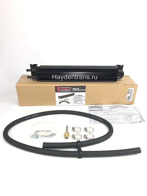 Радиатор DERALE 13220 для акпп