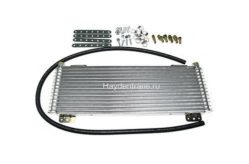 Радиатор акпп TRU-COOL 47391