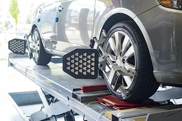 wheel alignment.jpg