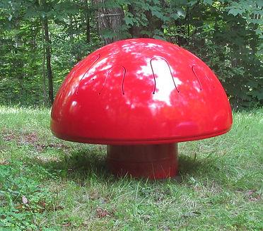 Fungiphone 37inch.jpg