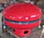 UFO drum.jpg
