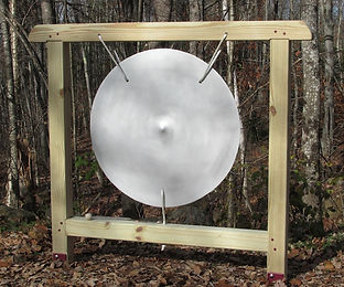 gong with stand.jpg