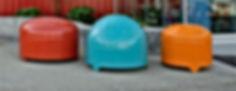 SHD Whale Drums3.jpg