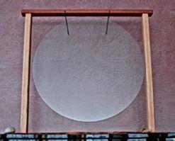 glass gong.jpg